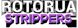 Rotorua Strippers